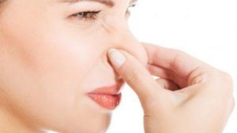 Kā tikt vaļā no sliktas elpas? Ieklausies farmaceita padomos!