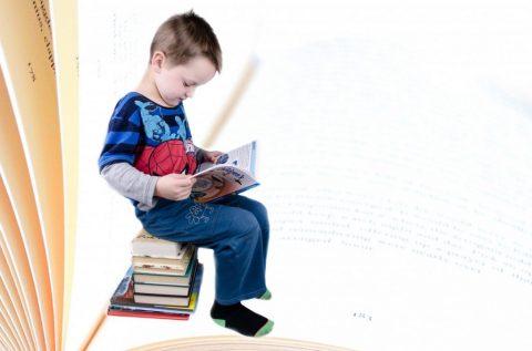 Bērna sagatavošanai skolai vecāki šogad tērējuši vidēji 80 eiro