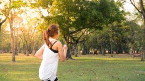 Kā sagatavoties skrējienam rudenī?