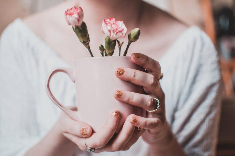 Uz kura pirksta jānēsā gredzens, lai tas piesaistītu bagātību