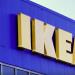 Kā IKEA panāk, ka spontāni iepērcies?
