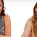 Jautājumi, kurus vīrieši vēlas uzdot sievietēm! (+VIDEO)