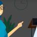 Psiholoģiski triki, kas strādā! (+VIDEO)