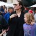 Breds Pits un Andželīna Džolija beidzot ir vienojušies par bērnu aizbildniecību (+VIDEO)