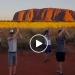 Latvieši izdejojas Austrālijā! (+VIDEO)