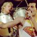 """10 leģendārā grupas """"Queen"""" solista Fredija Merkūrija domu graudi (+VIDEO)"""