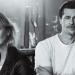 Breds Pits uzsācis jaunas attiecības ar kādu Holivudas aktrisi (+VIDEO)