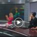 """""""Rīta Panorāma"""" pārsteidz ar repu! (+VIDEO)"""