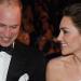 "Keita Midltone apžilbina ar spozmi ""BAFTA"" ceremonijā! (+VIDEO)"