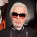 """Miris """"Chanel"""" ilggadējais radošais direktors Karls Lāgerfelds"""