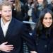 Karaliene izjaukusi Harija un Meganas nākotnes plānus
