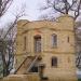 Pāris, kurš iegādājās savu miniatūro pili! (+VIDEO)