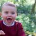 Kā Anglijas princis Luiss nosvinēja savu dzimšanas dienu? (+FOTO)