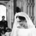 Harijs un Megana atzīmē kāzu gadadienu. Apskati vēl neredzētas fotogrāfijas no pāra kāzām! (+VIDEO)