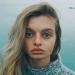 Ukraiņu modele pārsteidz ar savu eksotisko ārieni (+FOTO)