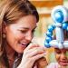 Vai Keita Midltone ir ceturtā bērniņa gaidībās?