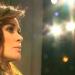 """Seriāla """"Mana mīļā aukle"""" zvaigznei diagnosticēts smadzeņu audzējs ceturtajā stadijā (+VIDEO)"""