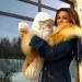 """""""Mana mīļā aukle"""" aktrise Anastasija atguvusi samaņu un gatavojas operācijai! (+VIDEO)"""