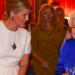 Uzzini, cik pieticīgi dzīvo Anglijas karaliene Elizabete II