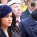 Prinča Čārlza sieva Kamilla vēlas palīdzēt Meganai Mārklai