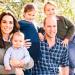 Princis Viljams un Keita pārkāpj karalisko etiķeti! (+FOTO)