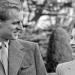 Kādēļ Elizabete II nepaklausīja tēvu, karali Džordžu VI un apprecēja mīļoto Filipu?