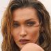 Kā izskatās pasaulē skaistākā sieviete? (+VIDEO)