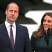 Uzzini, kādas attiecības valda starp princi Viljamu un Keitu Midltoni!