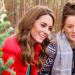 Ko princis Viljams un Keita Midltone dāvinās bērniem Ziemassvētkos?