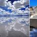 Superīgi skati! 18 pasaules skaistākās vietas