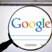 Pārvaldi Google kā boss - padomi, kas ļaus izvairīties no bezgalīgiem meklējumiem
